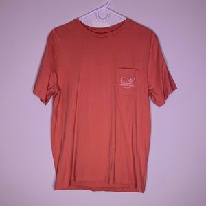 Vv tshirt brand new never worn!